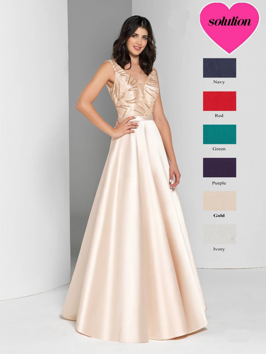 robe de demoiselles d 39 honneur marseille mod le kimberley nouvelle collection robe de mariage. Black Bedroom Furniture Sets. Home Design Ideas