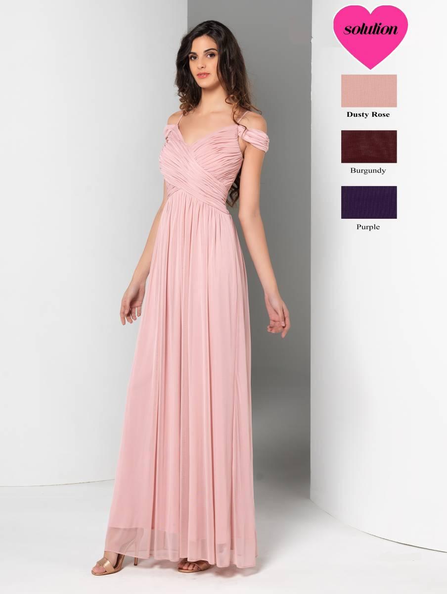 robe de demoiselles d 39 honneur marseille mod le betty. Black Bedroom Furniture Sets. Home Design Ideas