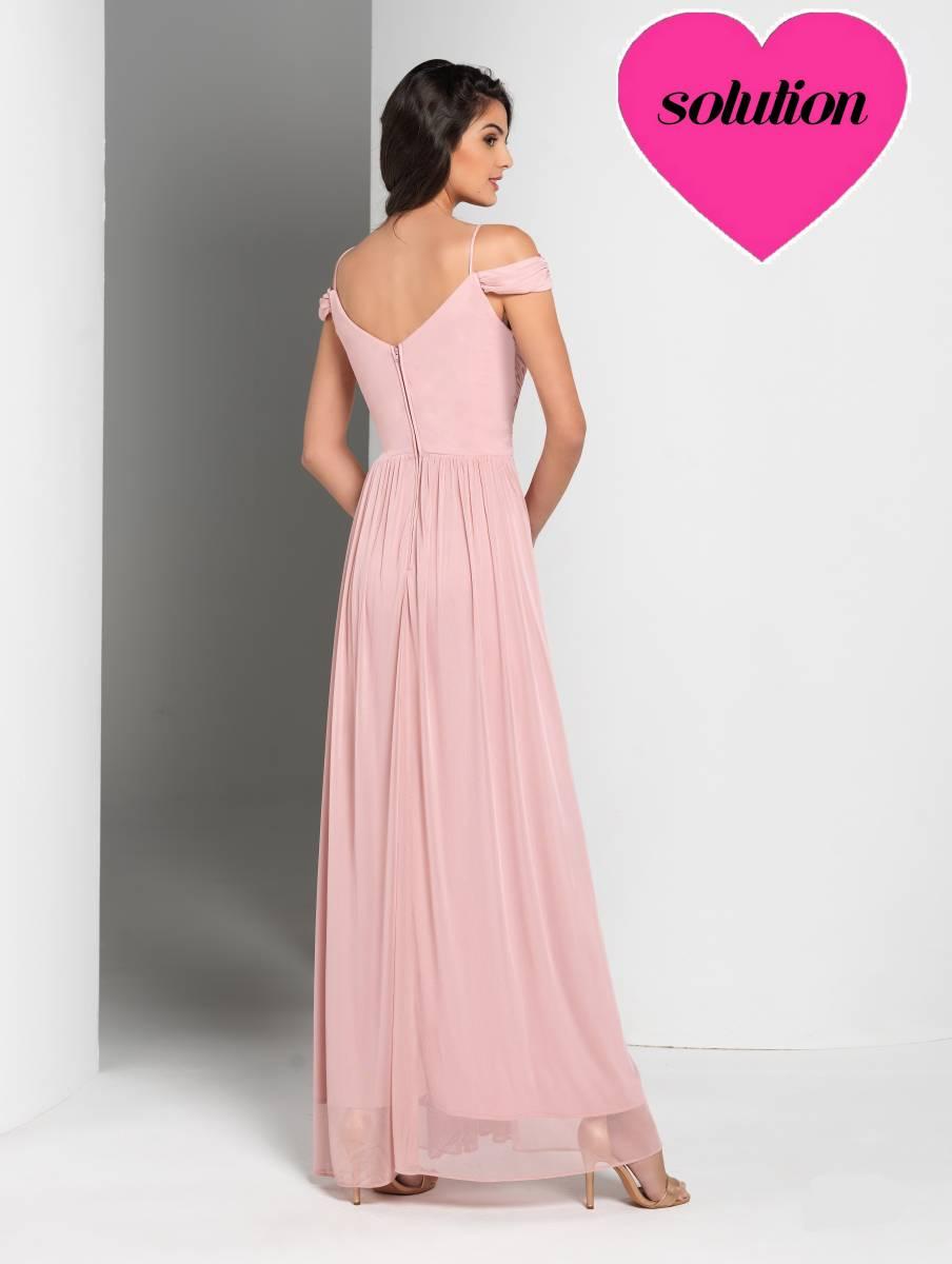 robe de demoiselles d 39 honneur marseille mod le betty nouvelle collection robe de mariage. Black Bedroom Furniture Sets. Home Design Ideas